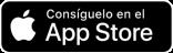 appstore_badge-esp