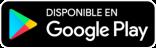 googleplay_badge-esp